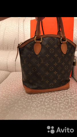 Louis Vuitton оригинал   Festima.Ru - Мониторинг объявлений 3e48494ab58