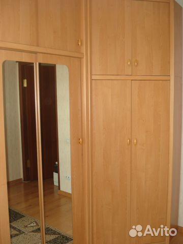 Шкаф угловой и шкаф с зеркалом купить в алтайском крае на av.