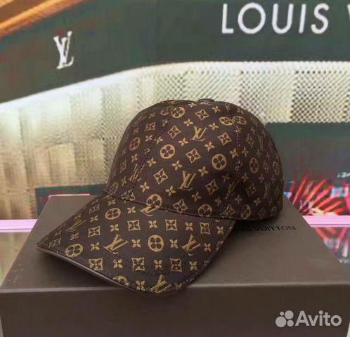 Сумки LOUIS VUITTON - купить сумки Луи Витон в