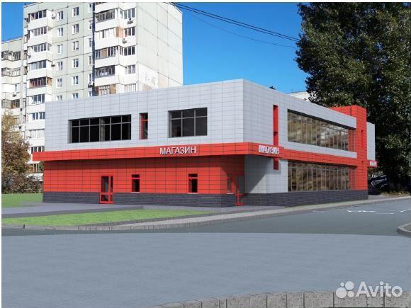 Авито аренда коммерческая недвижимость тольятти строительство коммерческой недвижимость
