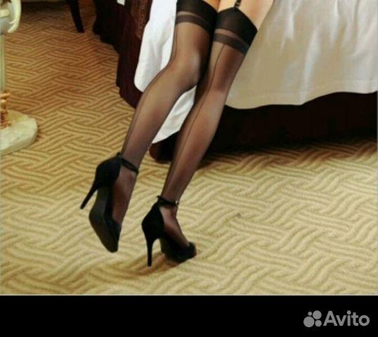 Женщины в сексуальных колготках фото 38074 фотография