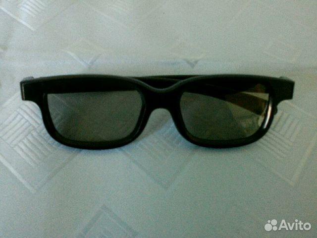 Купить очки гуглес на avito в батайск взять в аренду xiaomi в коломна