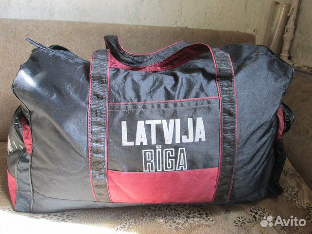 Авито дорожные сумки чемоданы кожаные недорого
