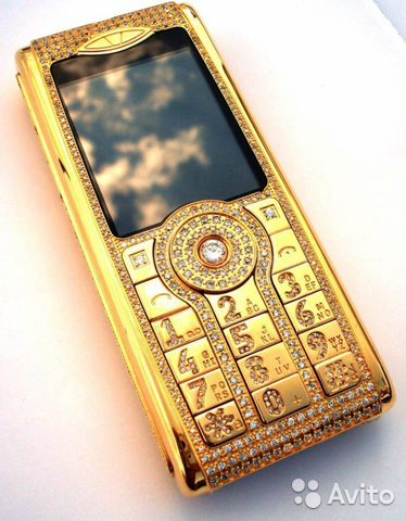 Красивый номер телефона с 9099999
