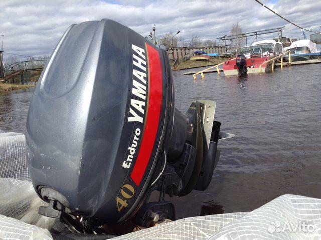 сакура соликамск лодочные моторы