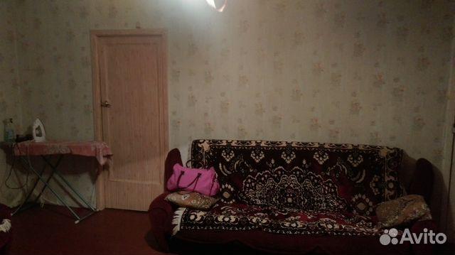 Продается двухкомнатная квартира за 2 850 000 рублей. г Санкт-Петербург, г Колпино, Вознесенское шоссе, д 55.