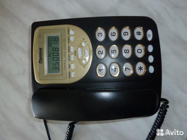 Телефон палиха инструкция по эксплуатации