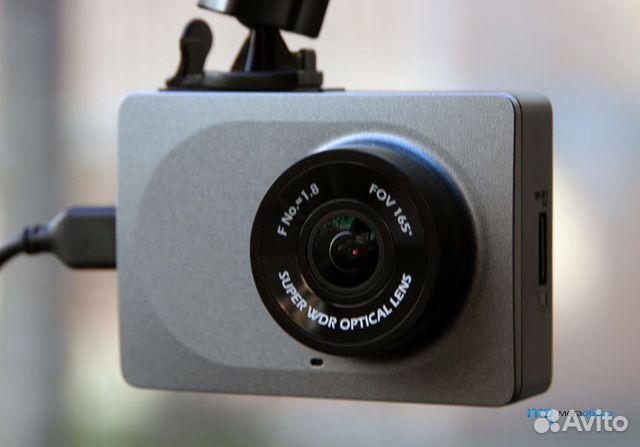 автомобильный видеорегистратор blackvue dr400g