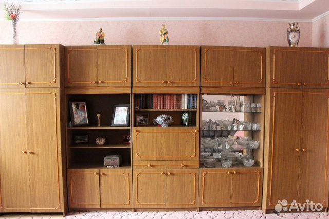 Мебельная стенка новая купить в краснодарском крае на avito .