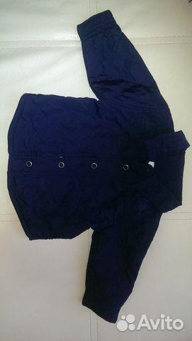 Jacket 89234238843 buy 1