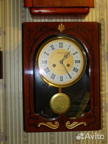 В часы продам екатеринбурге настенные ремонта стоимость нормо автомобилей часа