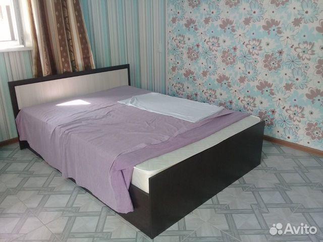 одноярусная кровать гост 19120 93