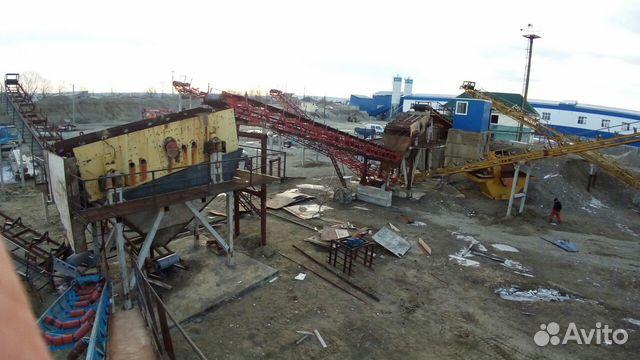 Грохот инерционный цена в Темрюк дробилка роторная смд в Бугульма