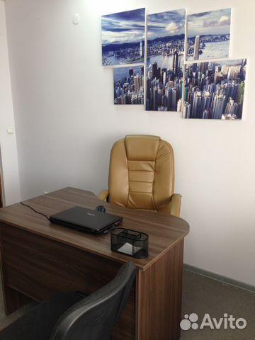 Подать объявление об аренде офиса в калининграде индивидуалки частные объявления чебоксары