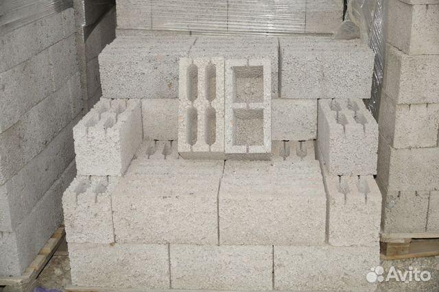 Керамзитобетона саратов котовск бетон