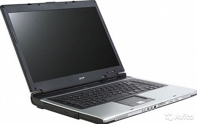 ACER ASPIRE 3680 CARD READER DRIVER FOR MAC