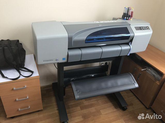 HP Designjet 100 Plus Printer PCL3 Drivers Windows 7