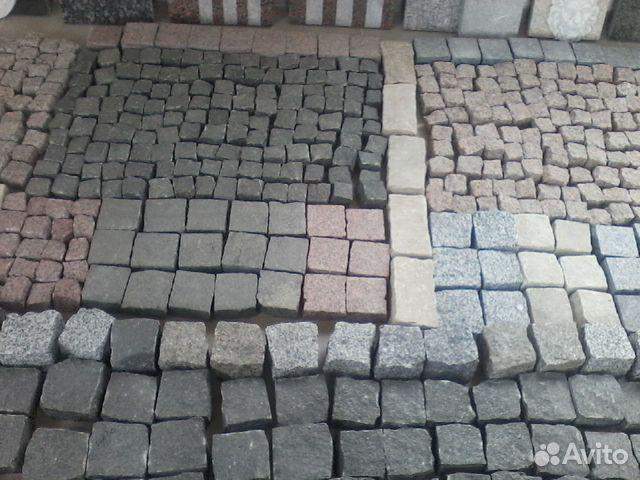 Брусчатка гранитная цена крым памятники из гранита в воронеже онлайн заказ