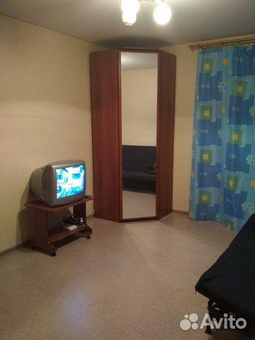 следующей статье сдам однокомнатную квартиру вологда авито Гагарин папа певицы