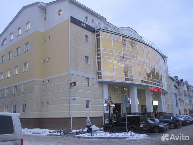 Аренда офиса 7 кв Кожуховская 6-я улица
