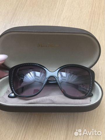 Купить очки гуглес за копейки в тюмень фильтр nd8 mavik нейтральная плотность