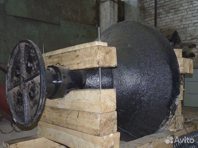 Дробилка ксд 1200 в Новороссийск gran-c 50e дробилка