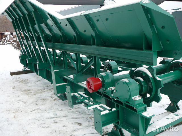 Конусная дробилка 1200 в Каменск-Шахтинский дробилка смд в Соликамск