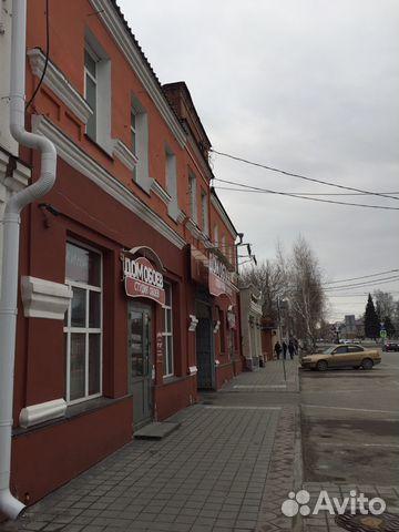 Исторический центр Барнаула 89237103222 купить 8