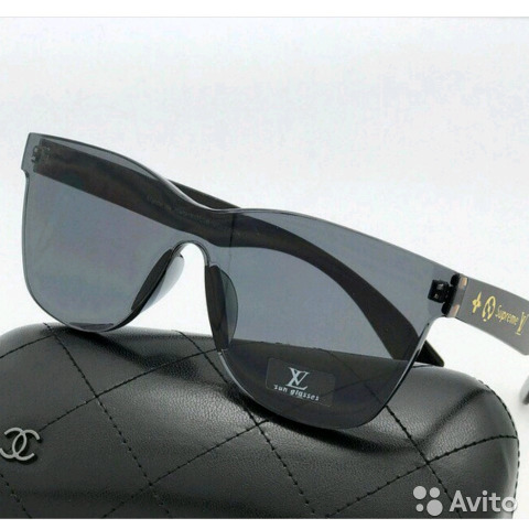 0dd411479e46 Новые очки LV supreme   Festima.Ru - Мониторинг объявлений