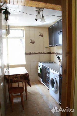 1-к квартира, 42 м², 2/2 эт. 89780420489 купить 7