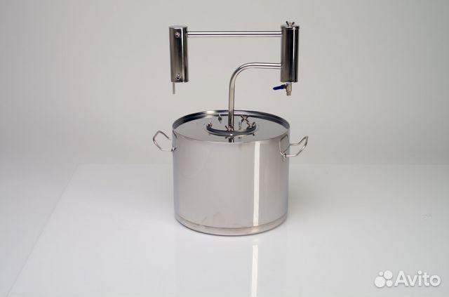 Авито как сделать самогонный аппарат миджет самогонный аппарат 2015