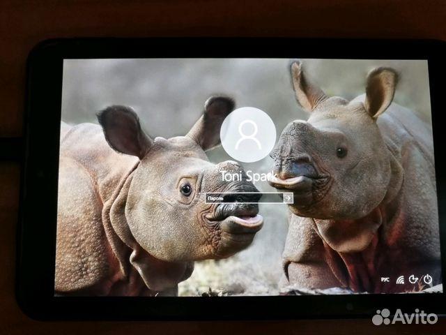 Планшет Windows | Festima Ru - Мониторинг объявлений