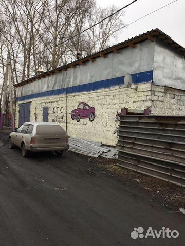 Базы по коммерческая недвижимость Аренда офиса 60 кв Кузнецова улица