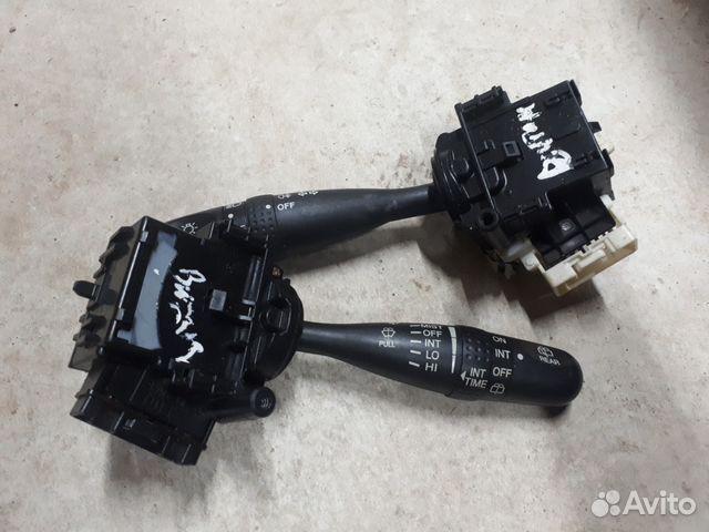 Замена рычага переключателя поворотника гранд витара Замена масла в раздаточной коробке кадиллак