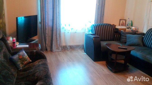 Продается однокомнатная квартира за 265 000 рублей. Краснодарский край, Сочи, микрорайон Головинка.
