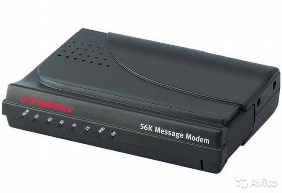 3Com Modem SPortster MessagePlus x2 Drivers for Windows Download