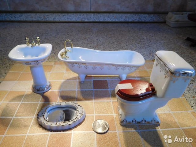 Сантехника для ванной в новокосино Душевая стойка D&K Reisling Rhein DA1273701B03