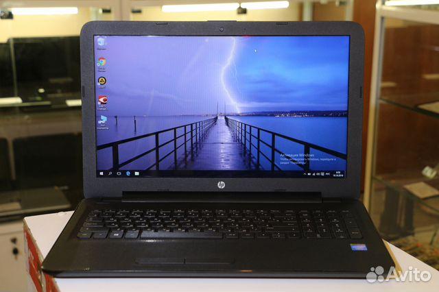 HP Pavilion dv7t-1200 Notebook Synaptics Touchpad Descargar Controlador
