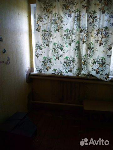 3-к квартира, 70 м², 2/2 эт. 89082885062 купить 2
