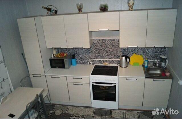 Продается однокомнатная квартира за 3 800 000 рублей. Московская обл, г Балашиха, мкр Ольгино, ул Жилгородок, д 1.