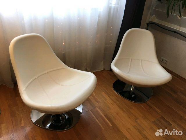 кресло Tirup тируп Ikea для дома и дачи мебель и интерьер