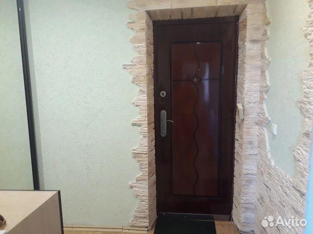 Продается однокомнатная квартира за 1 790 000 рублей. ул Парижской Коммуны 28/5.