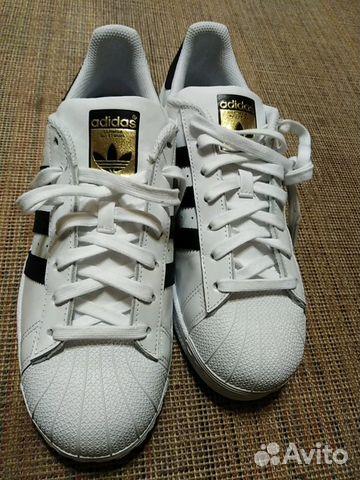 fde68506ba6d Adidas superstar адидас кроссовки   Festima.Ru - Мониторинг объявлений