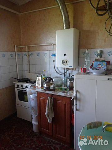 Продается однокомнатная квартира за 2 600 000 рублей. Республика Крым, Симферополь, Севастопольская улица, 38.