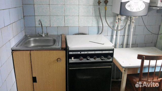 3-к квартира, 52 м², 2/2 эт. 89205683690 купить 1