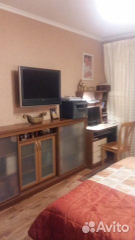 Продается двухкомнатная квартира за 4 650 000 рублей. Зейская-Пушкина.