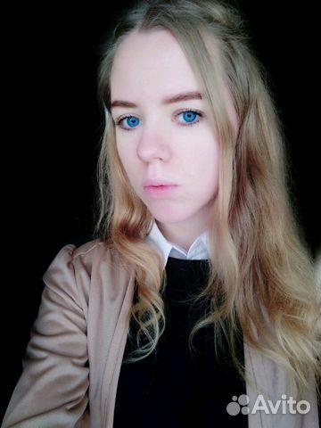Работа моделью в черняховск с днем рождения по работе девушке