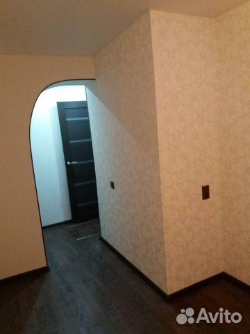3-к квартира, 57 м², 1/3 эт. 89195402236 купить 2