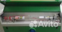 Лазерно-гравировальный станок LS1410 89196254424 купить 2