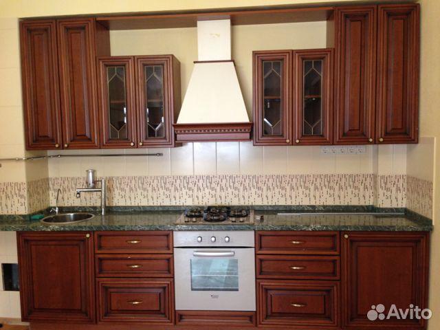 Продается двухкомнатная квартира за 6 000 000 рублей. Краснодарский край, Геленджик, улица Грибоедова, 29.